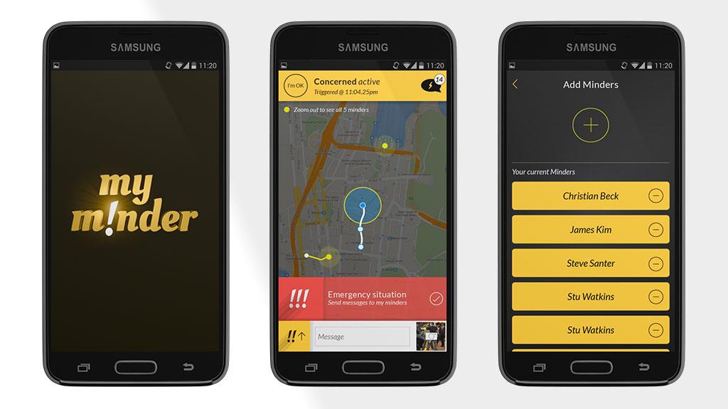 My-Minder-mobile-app-design-2