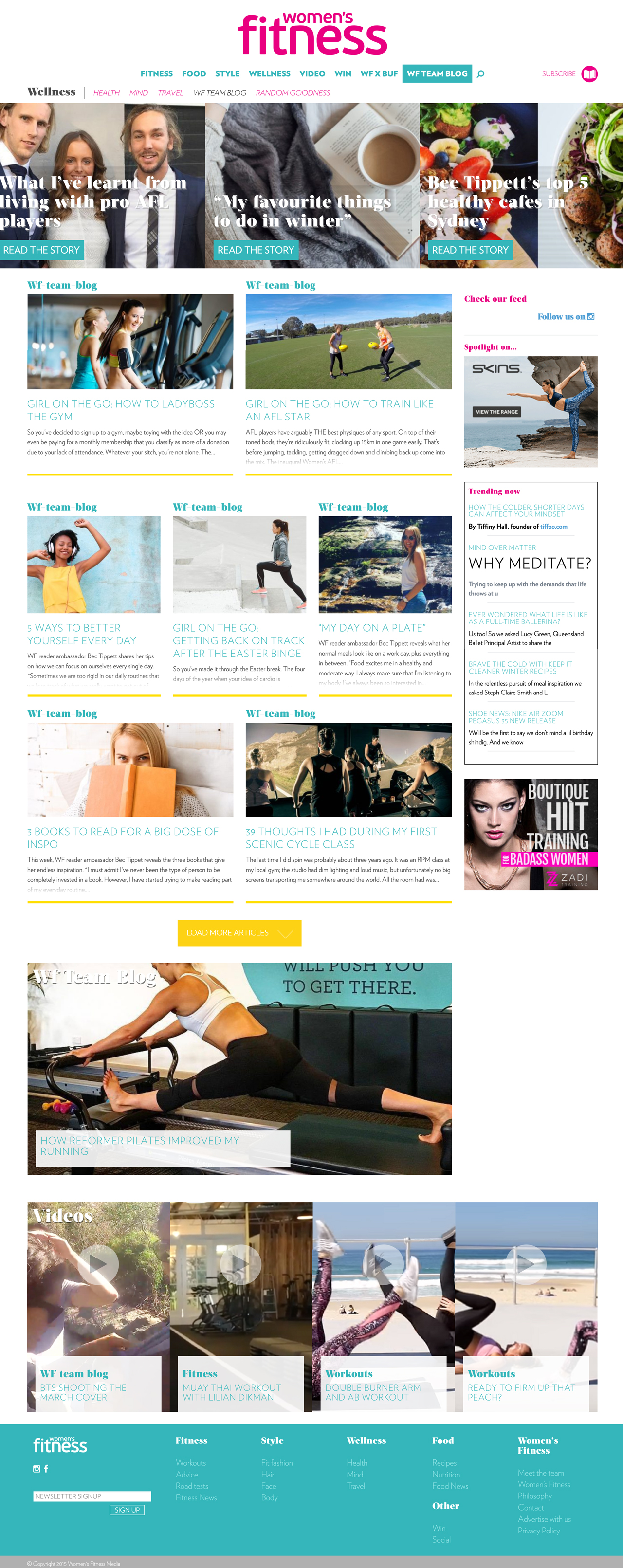 womens-fitness-6-whole-page